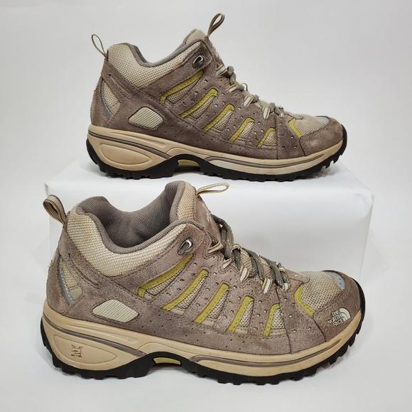 Ultra Tac Hiking Boots   Poshmark
